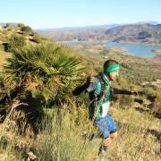 Trail Las Palomas 2017 (151)