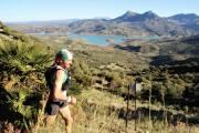 Trail Las Palomas 2017 (152)