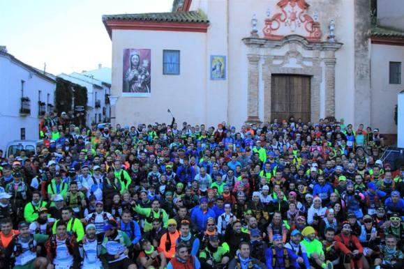 Trail Las Palomas 2017 (155)