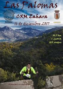 Trail Las Palomas 2017 (156)