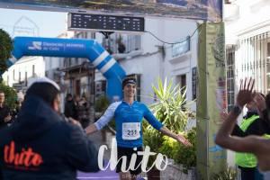 Trail Las Palomas 2017 (158)