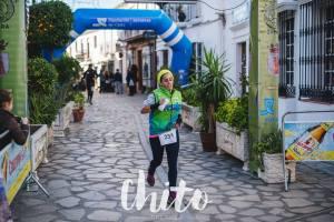 Trail Las Palomas 2017 (159)