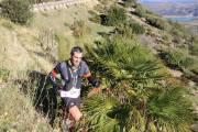 Trail Las Palomas 2017 (16)