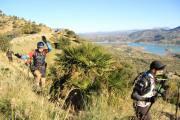 Trail Las Palomas 2017 (17)