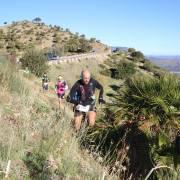 Trail Las Palomas 2017 (18)