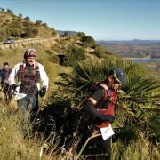 Trail Las Palomas 2017 (20)