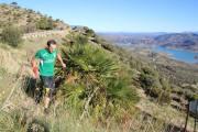 Trail Las Palomas 2017 (21)