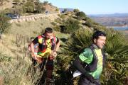 Trail Las Palomas 2017 (22)
