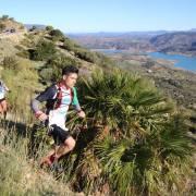 Trail Las Palomas 2017 (23)