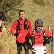 Trail Las Palomas 2017 (25)