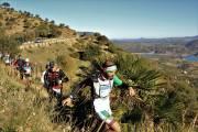Trail Las Palomas 2017 (26)