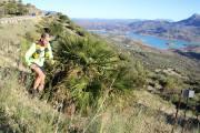 Trail Las Palomas 2017 (27)