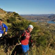 Trail Las Palomas 2017 (28)