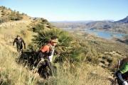 Trail Las Palomas 2017 (29)
