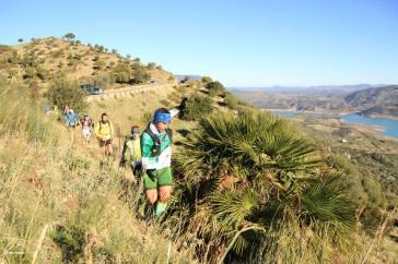 Trail Las Palomas 2017 (3)