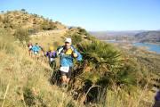 Trail Las Palomas 2017 (30)