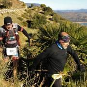 Trail Las Palomas 2017 (31)
