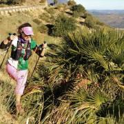 Trail Las Palomas 2017 (32)