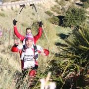 Trail Las Palomas 2017 (33)