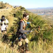 Trail Las Palomas 2017 (35)
