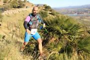 Trail Las Palomas 2017 (36)