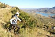 Trail Las Palomas 2017 (37)