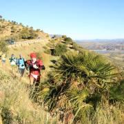 Trail Las Palomas 2017 (38)