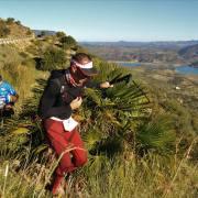 Trail Las Palomas 2017 (39)