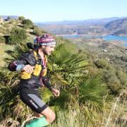 Trail Las Palomas 2017 (40)