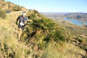 Trail Las Palomas 2017 (41)
