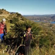 Trail Las Palomas 2017 (42)