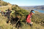 Trail Las Palomas 2017 (43)