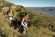 Trail Las Palomas 2017 (44)