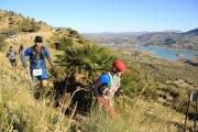 Trail Las Palomas 2017 (47)