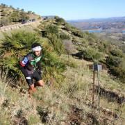 Trail Las Palomas 2017 (48)
