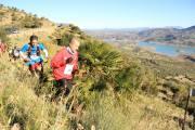 Trail Las Palomas 2017 (49)
