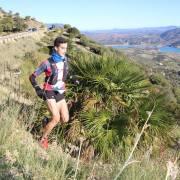 Trail Las Palomas 2017 (5)