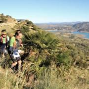 Trail Las Palomas 2017 (50)