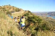 Trail Las Palomas 2017 (51)