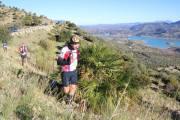 Trail Las Palomas 2017 (52)