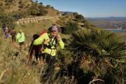 Trail Las Palomas 2017 (53)