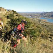 Trail Las Palomas 2017 (54)
