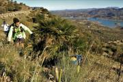 Trail Las Palomas 2017 (55)