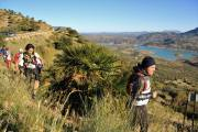 Trail Las Palomas 2017 (56)