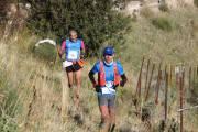 Trail Las Palomas 2017 (57)