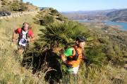 Trail Las Palomas 2017 (58)