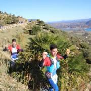 Trail Las Palomas 2017 (59)