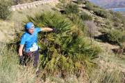 Trail Las Palomas 2017 (6)