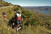 Trail Las Palomas 2017 (60)