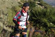 Trail Las Palomas 2017 (61)